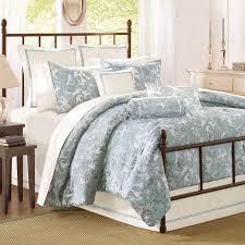 Penguin Comforter Sets Harbor House Chelsea Comforter Set Buy At Seaside Beach Decor