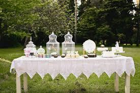 Vintage Backyard Wedding Ideas by Funfavors Events Friday Weddings Vintage Wedding In Italy