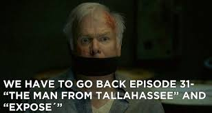 We Have To Go Back Meme - whtgb 31 we have to go back episode 31 the man from tallahassee
