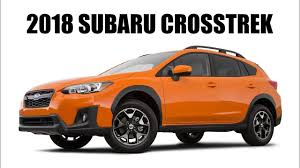 subaru crosstrek lifted 10 reasons i should have waited for the 2018 subaru crosstrek