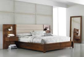 Fine Bedroom Furniture Almira Fine Furniture Phase Bedroom In Solid Walnut A Look