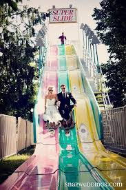 awesome wedding ideas ideas for weddings 27 incredibly cool wedding