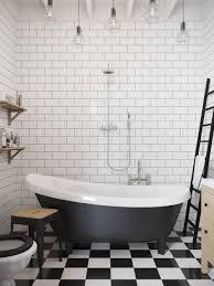 clawfoot tub bathroom ideas exciting clawfoot tub bathroom designs remodel shower renovation