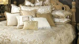 California King Size Bed Comforter Sets Luxury King Quilts U2013 Co Nnect Me