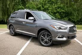 infiniti jeep infiniti new models pricing mpg and ratings cars com