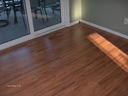 baker pergo flooring pictures and photos