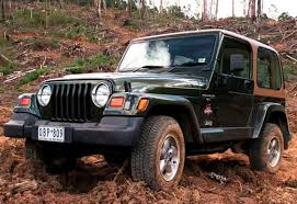 97 jeep wrangler se used jeep wrangler review 1996 2003 carsguide