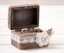 Wedding Ring Box by Download Wedding Ring Boxes Wedding Corners