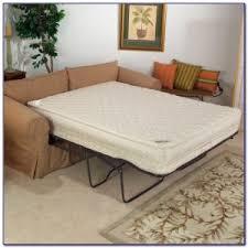 Lazy Boy Sleeper Sofa Reviews Lazy Boy Sofa Bed Lazy Boy Recliner Sofa Bed Ikea Sleeper Sofa