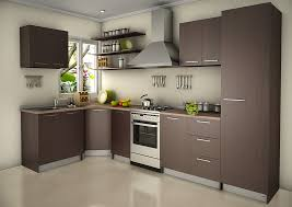 Kitchen Pantry Cupboard Designs Pantry Cupboards Design U2014 New Interior Ideas How To Paint Pantry