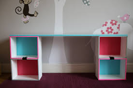 fabriquer bureau enfant fabriquer un bureau pour enfant stunning ne vous fiez pas aux