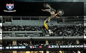 freestyle motocross games x games wallpapers racer x online