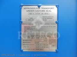 cotton resume paper reteco all in sea containers contenedor maritimo 20 40 pies open door reteco