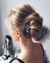 hair for wedding the 25 best race day hair ideas on fascinator