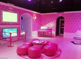 Best 25 Barbie House Tour by Best 25 Barbie Malibu Dream House Ideas On Pinterest Barbie