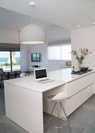 Countertop Stools Kitchen 10 Trendy Bar And Counter Stools To Complete Your Modern Kitchen