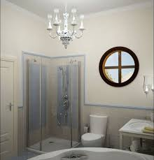 bathroom modern white small bathroom design picture appealing
