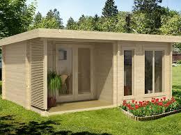 bureau de jardin en kit bureau de jardin chalet de jardin chalet de jardin studio en bois