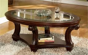 coffee table sets with storage contemporary oval coffee table with storage luxury best table