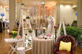 home design expo sydney sydney interior design show