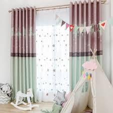 curtains for girls bedroom kids curtains kids room curtains kids blackout curtains childrens