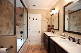 galley bathroom ideas pretty design ideas galley bathroom designs 4 impressive style