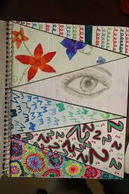 best 25 sketchbook assignments ideas on pinterest sketchbook