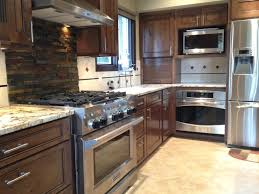 Home Kitchen Design Service Bcdg Home Design Products And Services Evergreen Colorado