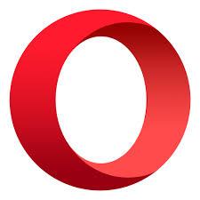 buat akun instagram via operamini opera beranda facebook