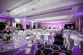 cheap wedding halls wedding venue packages london tbrb info