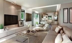 wohn esszimmer stunning wohnzimmer mit essbereich ideen gallery globexusa us