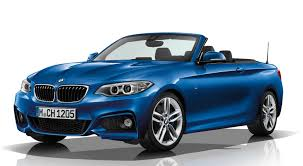 bmw 2 series convertible release date 2015 bmw 2 series convertible review and release date car review