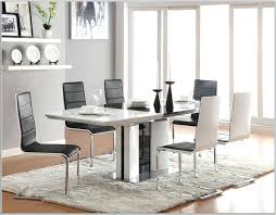Dining Room Chairs Canada Dining Table Funky Dining Table Sets Tables Uk Modern Room