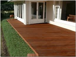 porch deck designs