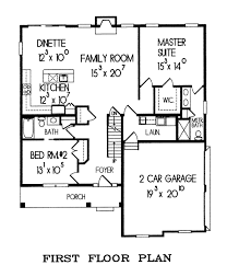cape cod floor plan cape cod