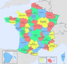 siege du credit du nord liste des caisses régionales de crédit agricole wikipédia