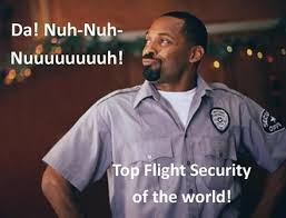 Pinky Meme - awesome 23 top flight security of the world craig quote