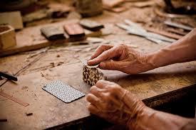 handmade wood tarxia handmade arabic taracea wood iphone backings design