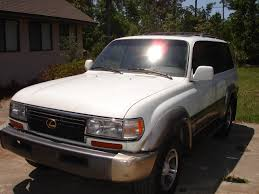 lexus lx450 for sale in texas for sale locked 1997 lexus lx 450 lx450 2 owner carfax click