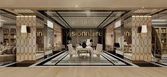 upscale home decor stores home decor