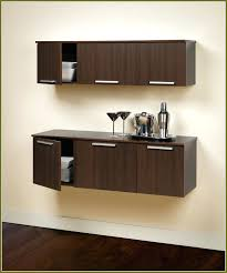wall mounted office cabinets extraordinary model seating wall mount storage cabinet stores modern