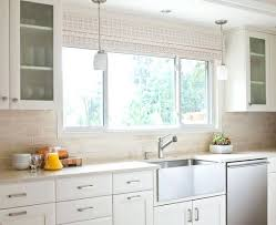 kitchen blinds ideas blinds for kitchen window for window blinds blinds for kitchen