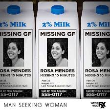 Seeking Rosa She Answers To Sup Boo Boo Help Bring Our Rosa Home