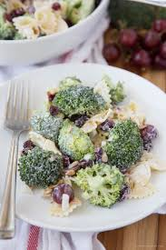 thanksgiving thanksgiving broccoli salad new side dishes yellow
