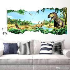 Dinosaur Bedroom Ideas Dinosaur Wall Art Dinosaur String Framed Wall Art Pillowfort New