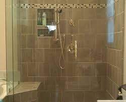 shower doors frameless glass shower doors pro home solutions of