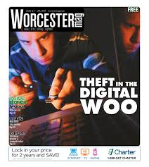 worcester mag june 23 2011 by worcester magazine issuu