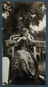 72 best all about virginia woolf images on pinterest