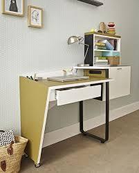 dactyl bureau villemandeur dactyl bureau vesoul luxury 20 impressionnant meuble gautier bureau
