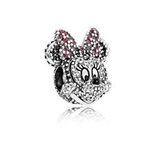 pandora black friday charm 2017 pandora disney charms christmas 2015 collection 381deals com